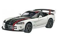 Picture of Revell / Dodge Vpersrt 10 acr 1/25
