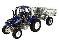 Picture of Tronico/ Trattore New Holland