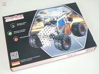 Picture of Tronico/ Micro Assortimento 4 modelli