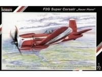 Picture of Special Hobby f2g Supercorsair