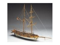 Picture of Copy of Mantua Model  Albatros kit n 4