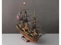 Picture of COREL -HMS Victory 1:310