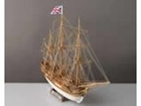 Picture of COREL -HMS Bounty 1:130