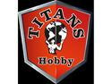 Picture for manufacturer TITANS HOBBY