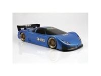 Picture of Mon-Tech Carrozzeria Body GT EB-1