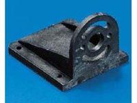 Immagine di KRICK supporto motore classe 380-400-480