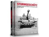Picture of STURMGESCHUTZ (English)