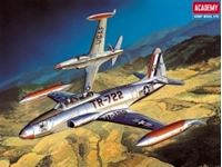 Immagine di 1/48 T-33A Shooting Star