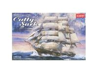 Picture of 1/350 CUTTY SARK