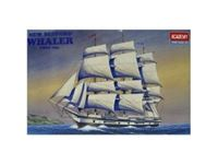 Picture of 1/200 NEW BEDFORD WHALER