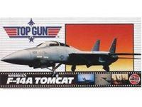 Immagine di 1/72 Top Gun Maverick''s F-14A Tomcat