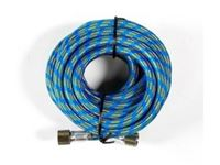 Picture of Hose - 3 meters (Airbrush Basic Line 0.3)