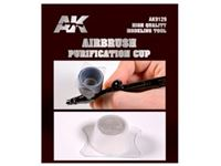 Picture of Purification Cups for Airbrush