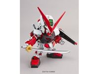 Picture of SD Gundam Red Frame Ex Standard 007