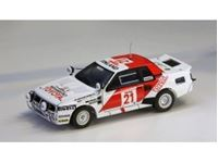 Picture of 1/24 Toyota TA64 Celica ''85 Safari Rally Winner