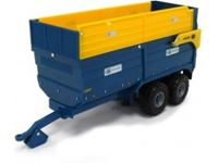 Picture of 1/32 Kane 16 Tonne Silage Trailer
