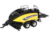 Picture of 1/32 New Holland 1290 Big Square Baler