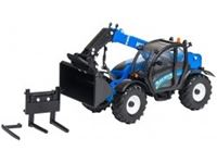 Picture of 1/32 New Holland LM7.42 Telehandler