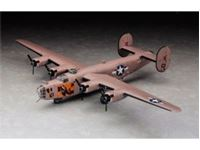 Picture of 1/72 B24D Liberator