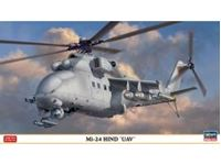 Immagine di 1/72 Mi-24 Hind UAV
