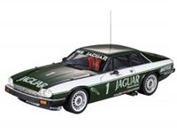 Picture of 1/24 Jaguar XJ-S H.E. TWR