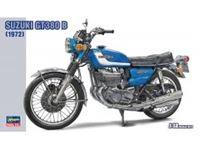 Picture of 1/12 Suzuki BT 380 B