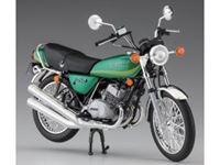 Picture of 1/12 Kawasaki KH250-B3/B4