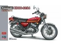 Picture of 1/12 Kawasaki KH400-A3/A4