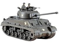 Picture of 1/72 M4 Sherman A3E8