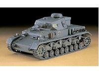 Picture of 1/72 Pz.Kpfw. IV Ausfuhrung F1