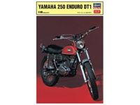 Picture of 1/10 YAMAHA 250 ENDURO DT1