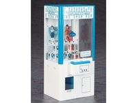 Picture of 1/12 Spielautomat