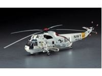 Picture of 1/48 SH-3H Seaking [HA07201]