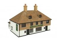 Picture of The Bush Inn