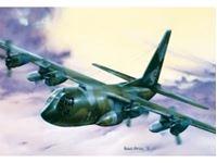 Immagine di 1/72 C-130 E/H Hercules