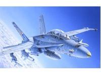 Immagine di 1/72 F/A-18 Wild Weasel C/D