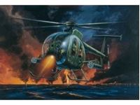 Picture of 1/72 AH-6 Night Fox