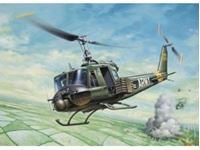 Picture of 1/72 UH-1B Huey