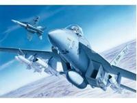 Immagine di 1/72 F/A-18E Super Hornet
