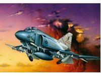 Immagine di 1/72 F-4S Phantom