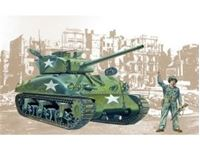 Picture of 1/35 M4 Sherman