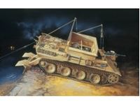 Picture of 1/35 Sd. Kfz. 179 Bergepanther