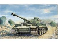 Picture of 1/35 Pz. Kpfw. VI Tiger Ausf. E (Tp)
