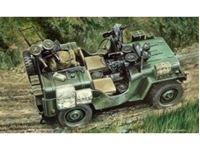Picture of 1/35 Commando Car