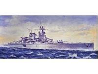 Immagine di 1/720 Admiral Scheer