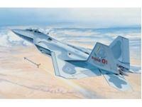 Immagine di 1/48 F/A-22 Raptor