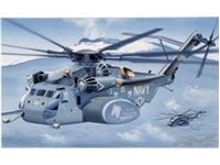 Picture of 1/72 MH-53E Sea Dragon