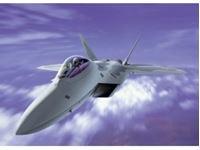 Immagine di 1/72 F-22 Raptor