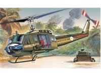 Picture of 1/72 UH-1D Slick