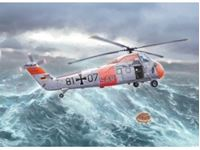 Picture of 1/48 H-34G.III / UH-34J
